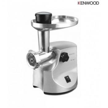 Kenwood Semi Professional Mincer MG-510