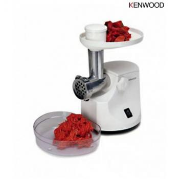 Kenwood Semi Professional Mincer MG-470