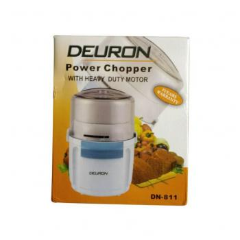Deuron Power Chopper
