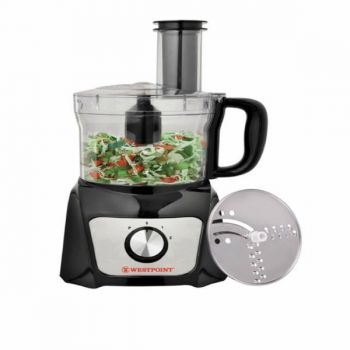 Westpoint WF 496 Chopper With Vegetable Cutter