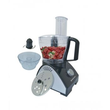 Westpoint Deluxe Chopper Kitchen Robot WF-504