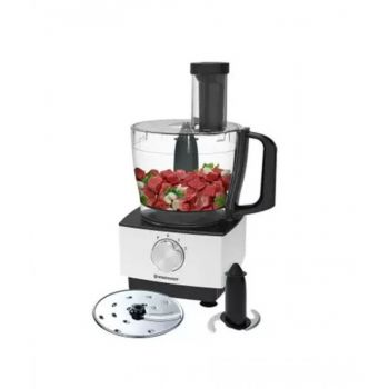 Westpoint WF-505 Professional Kitchen Robot Slicer