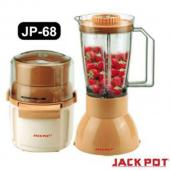 Jackpot Chopper Blenders Jp-68