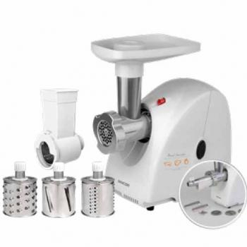 Sencor Meat Grinder & Accessories SMG-4382