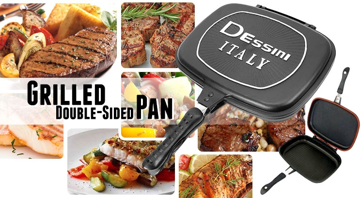 Our Latest Model Teflon Cotting Cook Ware Set favourites that we know you