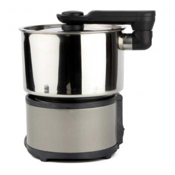Nova Travel Cooker NRC-974