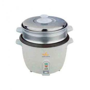 Black & Decker Rice Cooker RC60