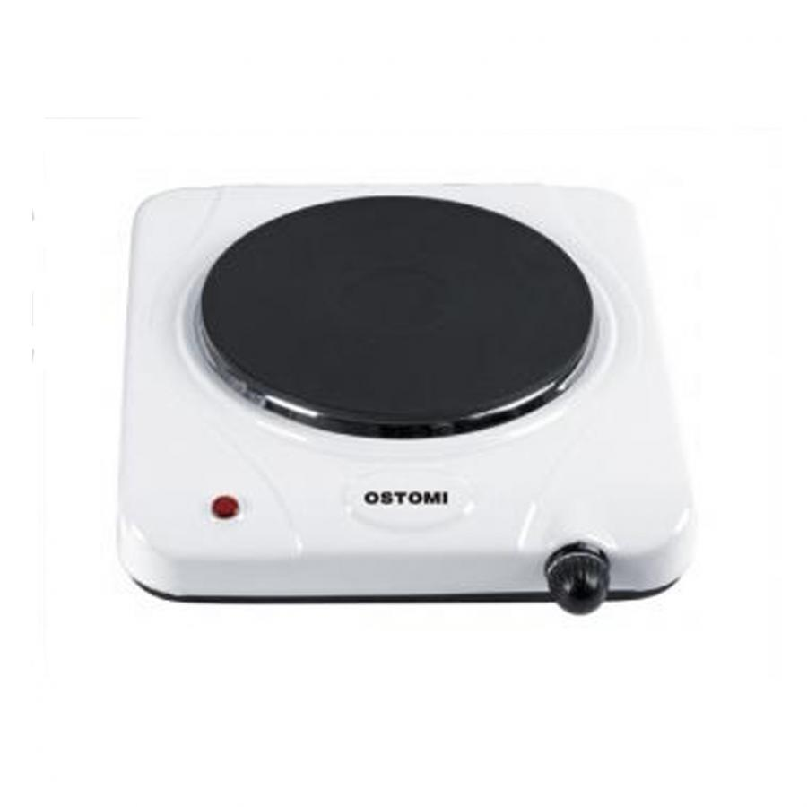 Hot Plate Electric Stove in Pakistan | Hitshop