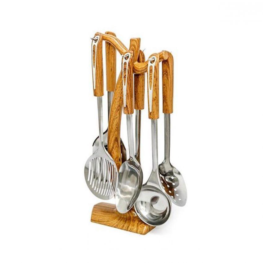 Best Selling Kitchen Cutlery