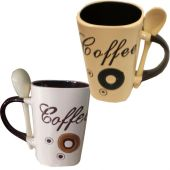 Formal Coffee Cup High Quality Nice Finish Pack of