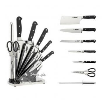Germany Knife Set