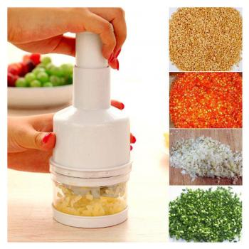 Vegetable Onions Chopper