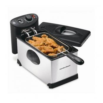 Prestige Deep Fryer