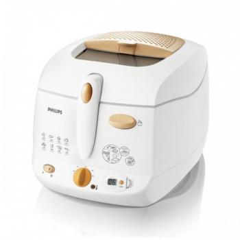 Philips Deep Fryer HD615752