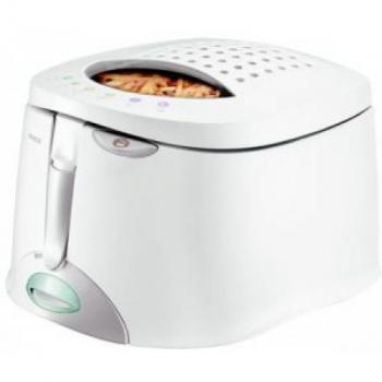 Kenwood Deep Fryer DF-650