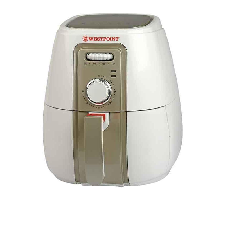 westpoint air fryer in pakistan hitshop. Black Bedroom Furniture Sets. Home Design Ideas