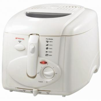 Westpoit Deep Fryer - 5234