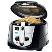 AG 2014 Deep Fryer