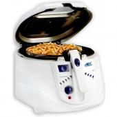Anex Deep Fryer Big