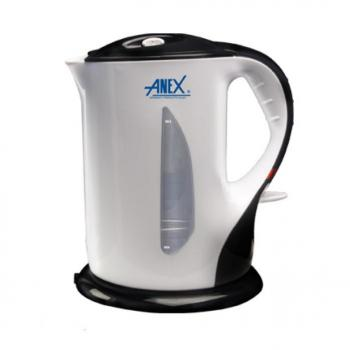 ANEX ELECTRIC TEA KETTLE AG-4017