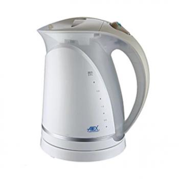 ANEX ELECTRIC TEA KETTLE AG-4019