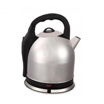 SK4069 Electric Kettle