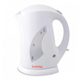 JK921 Electric Kettle