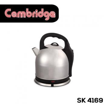 SK4169 Electric Kettle