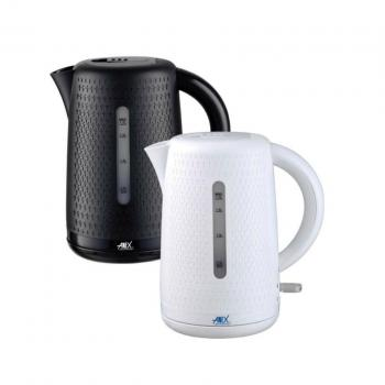 AG 4041 Kettle 2 Colours New