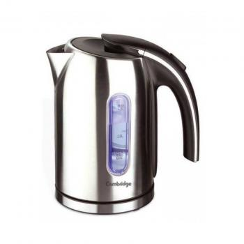 SK9719  Electric Tea Kettle