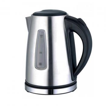 SK9749 Electric Tea Kettle
