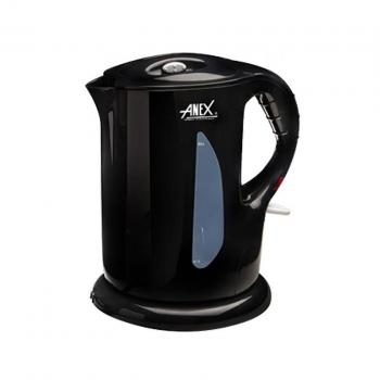 Anex 753 Kettle Open Element