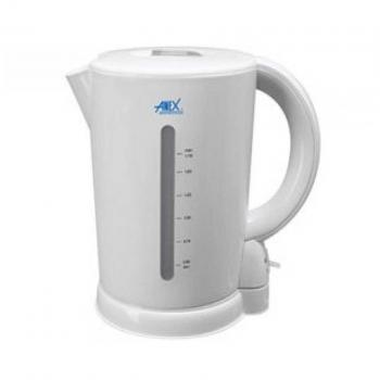 ANEX ELECTRIC TEA KETTLE AG-4023