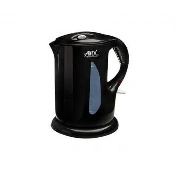 Anex Kettle 10 Ltr Open Element AG 753 Black Brand