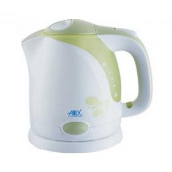 ANEX ELECTRIC TEA KETTLE AG-4024
