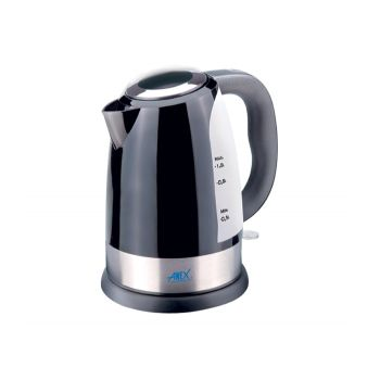 Anex AG-4030 Kettle 1 ltr Conceal Element