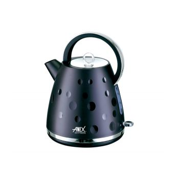 Anex AG-4044 Deluxe Kettle