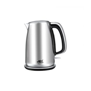 Anex AG-4048 Deluxe kettle 2000watts