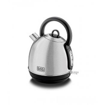 Black And Decker DK40 Dome Kettle