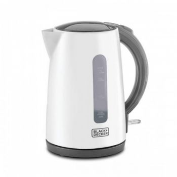 Black And Decker Jug Kettle JC-70