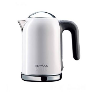 Kenwood Electric Kettle SJM-020