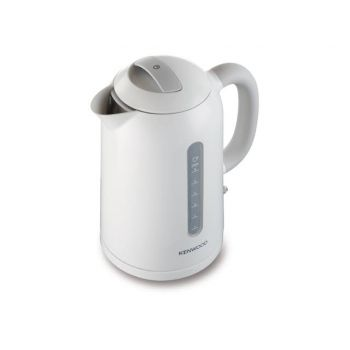 Kenwood JKP-220 Electric Kettle