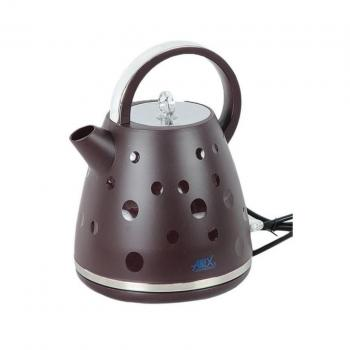 Anex AG 4044 Deluxe Fancy Kettle
