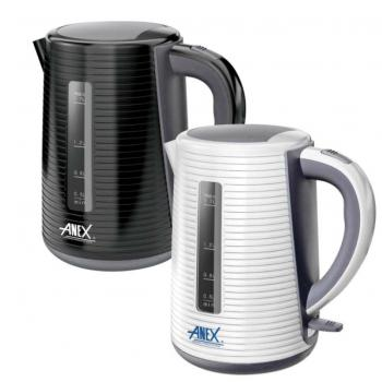 AG 4042 Kettle 2 Colours