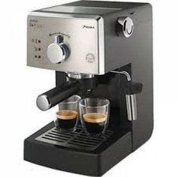 Nova Coffee Espresso Maker NCM-139EXPS