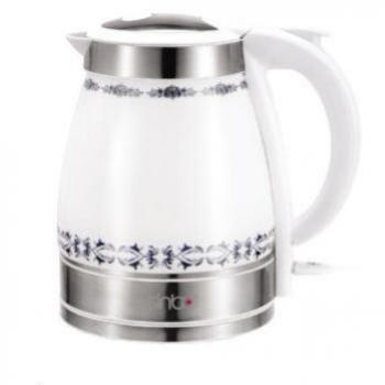 SINBO ELECTRIC TEA KETTLE SK-7321