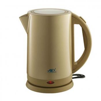 ANEX ELECTRIC TEA KETTLE AG-4038