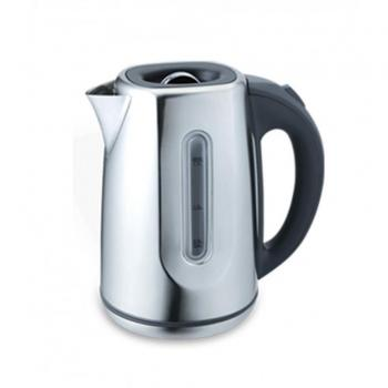 SK9729 Electric Kettle