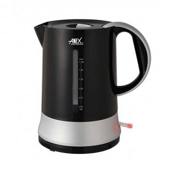 ANEX ELECTRIC TEA KETTLE AG-4027