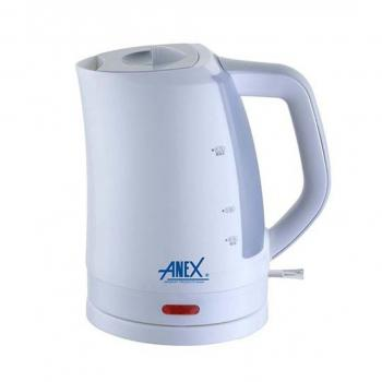 ANEX ELECTRIC TEA KETTLE AG-4028